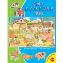 Galt-Giant-Floor-Puzzle-Farm