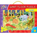 Galt-Giant-Floor-Puzzle-Jungle