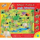 Galt-Magic-Puzzle-Jungle-Adventure