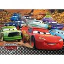 Educa Puzzle Cars 200 de Piese