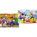 Educa Puzzle Mickey Mouse Club House 2×20