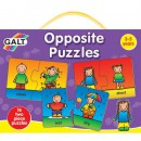 Galt Opposite Puzzles – Puzzle Opuse